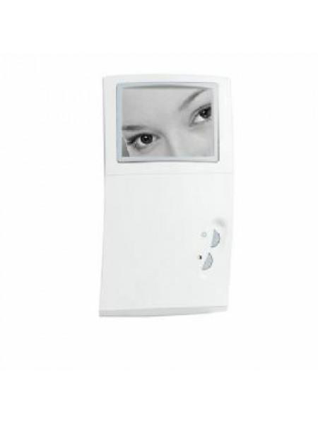 Монитор видеодомофона<br /> YV  (62109200)