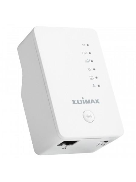 Точка доступа Wi-Fi<br /> EW-7438AC