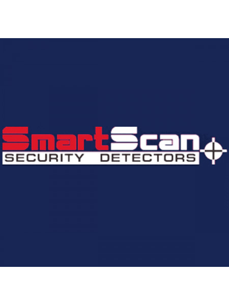 Программное обеспечение<br /> SmartScan Detection Enhancement (ID)