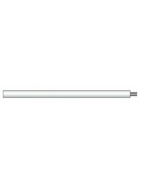 Извещатель пожарный тепловой линейный<br /> ИПЛТ 88/190 XCR (ИП104-3-А3)