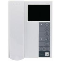 Монитор видеодомофона<br /> VIZIT-M442MW
