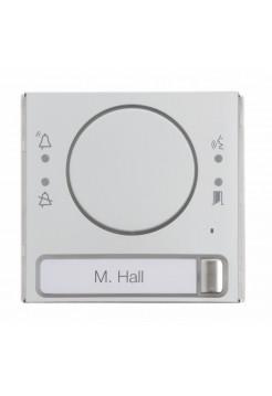 Модуль (составная часть панели)<br /> MTMFA1P (60020060)