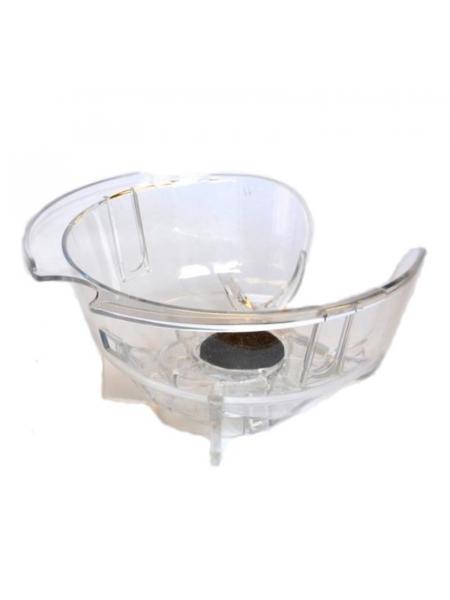 Чашка прозрачная<br /> SPARE 1048-001