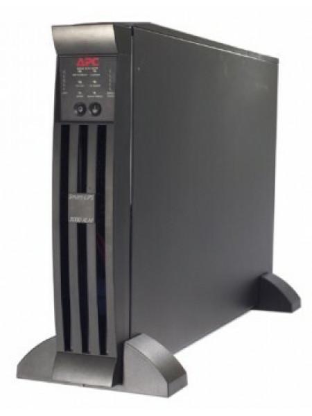 ИБП UPS<br /> SUM3000RMXLI2U