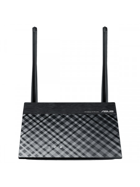 Маршрутизатор Wi-Fi<br /> RT-N12