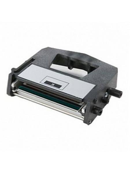 Печатающая головка<br /> Datacard 546504-999