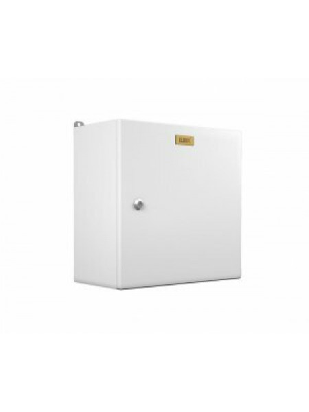 Шкаф электротехнический<br /> EMW-400.400.210-1-IP66