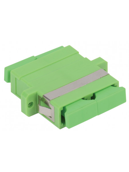 Оптический адаптер<br /> FC1-SCASCA2C-SM
