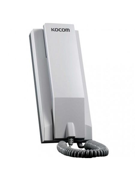 Интерфон<br /> KIP-300
