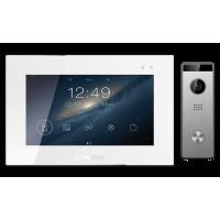 Комплект видеодомофона<br /> Marilyn HD Wi-Fi и Triniti HD (комплект многофункционального домофона 7