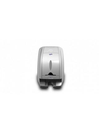 Принтер для печати на картах<br /> SMART 30 Single Side USB с опцией кодирования