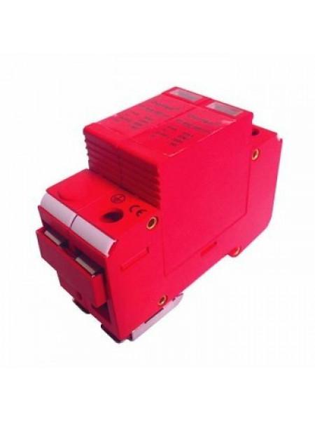 Устройство защиты<br /> SP-ACD/220-2