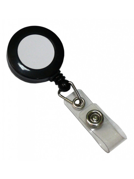 Ретрактор<br /> ST-AC201RT-BK