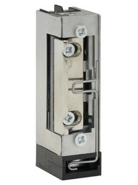 Защёлка электромеханическая<br /> ST-SL351MNO