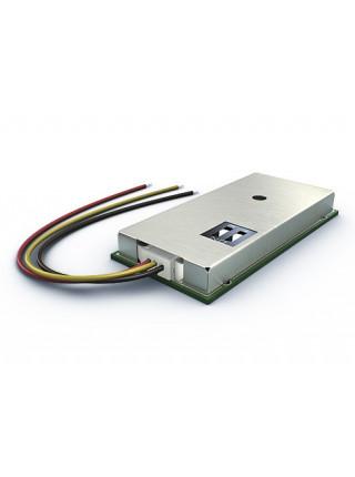 Фильтр питания<br /> MX-110