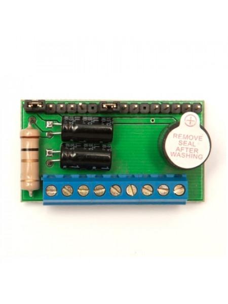 Контроллер доступа автономный<br /> ТL-K100