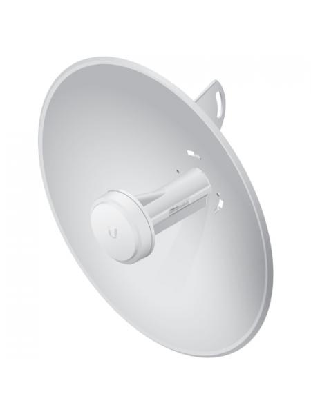 Точка доступа Wi-Fi<br /> Ubiquiti PowerBeam M5-400 ISO