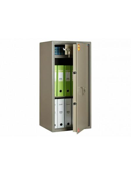 Офисный сейф<br /> VALBERG ASM-90 T