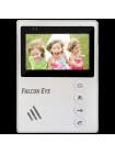 Монитор видеодомофона<br /> Vista XL