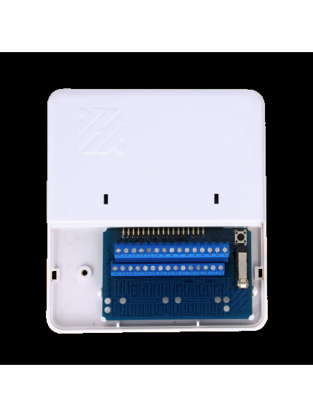 Контроллер доступа<br /> Эра-10000V2