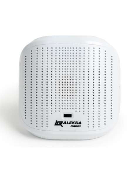 Оповещатель охранно-пожарный звуковой радиоканальный<br /> ОПЗП2Б-7