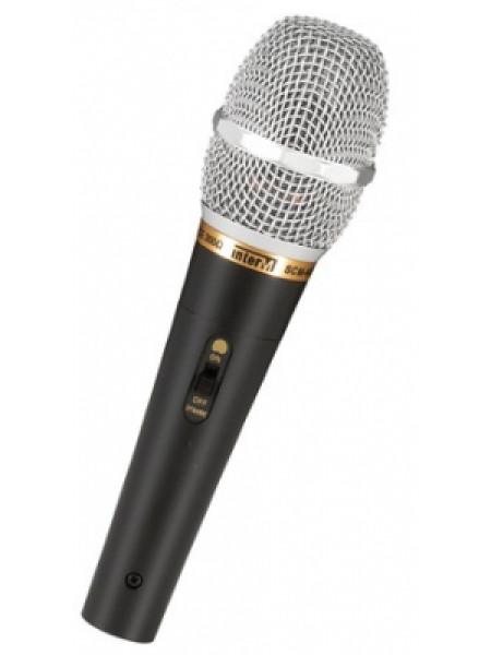 Микрофон<br /> SCM-6000V