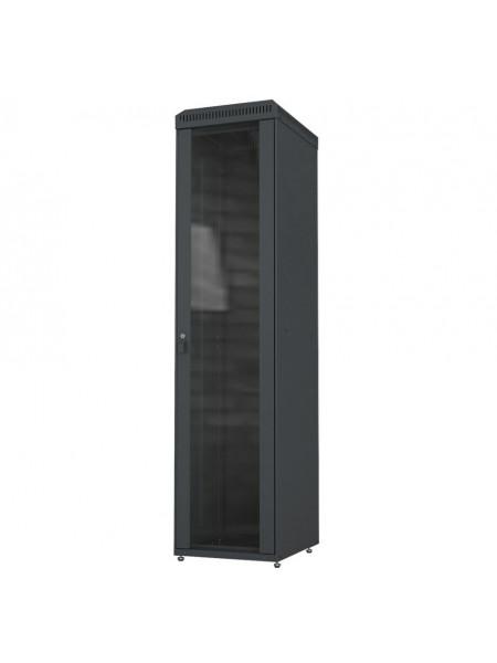Шкаф телекоммуникационный<br /> Sonar STAND 44U - шкаф напольный 44U