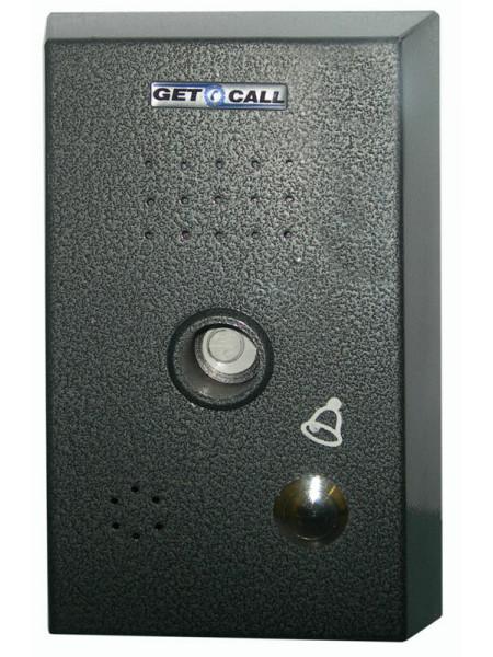 Устройство переговорное<br /> GC-5004M1