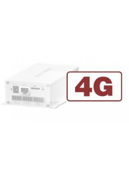 Опция Уличное исполнение с модулем 2G/3G/4G<br /> Bxxx-4G