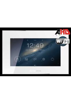 Монитор видеодомофона<br /> Marilyn HD Wi-Fi UR (white)