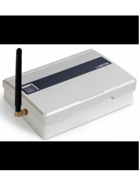 Управляющее устройство для систем контроля протечек воды<br /> Neptun ProW+ Wifi