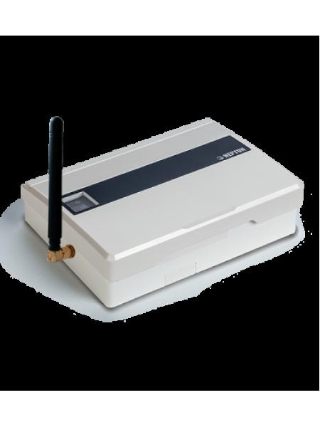 Управляющее устройство для систем контроля протечек воды<br /> Neptun Prow+