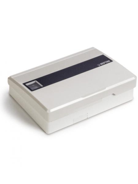 Управляющее устройство для систем контроля протечек воды<br /> Neptun ProW