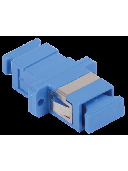 Оптический адаптер<br /> FC1-SCUSCU1C-SM