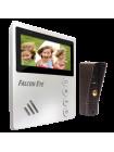 Комплект видеодомофона<br /> KIT- Vista
