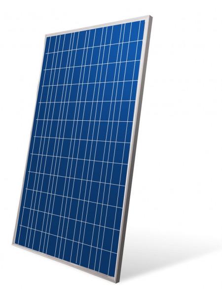 Солнечная батарея<br /> SM 200-24 P
