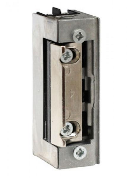 Защёлка электромеханическая<br /> ST-SL351NC