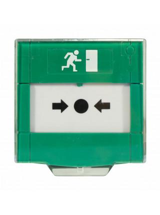 Устройство разблокировки двери<br /> TS-ERButton