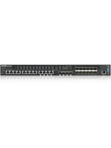 Коммутатор<br /> XS3700-24-ZZ0101F