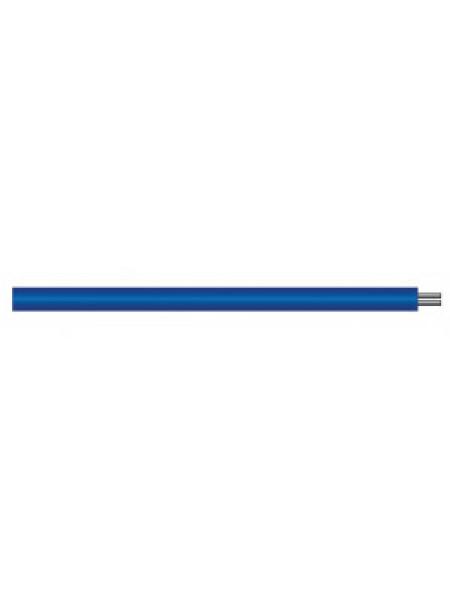Извещатель пожарный тепловой линейный<br /> ИПЛТ 138/280 XCR (ИП104-4-F)