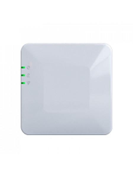 Прибор приёмно-контрольный<br /> Livi Smart Hub