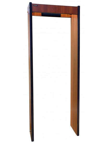 Арочный металлодетектор<br /> Поиск 3МР