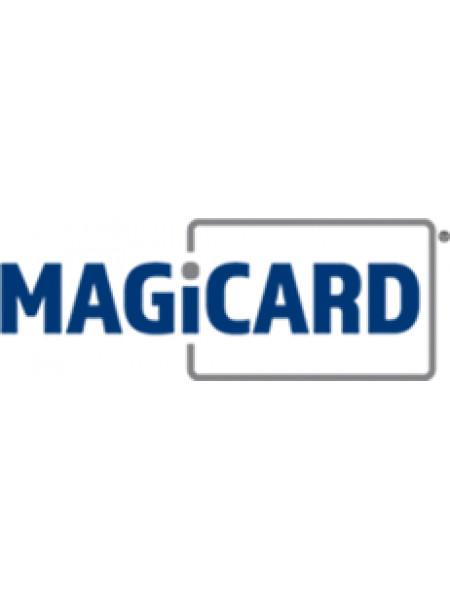 Чистящий комплект<br /> Magicard Cleaning Kit Rio(2)/Tango(2)/Avalon
