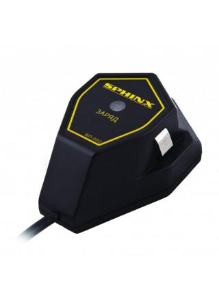 Ручной металлодетектор<br /> ВМ-611х
