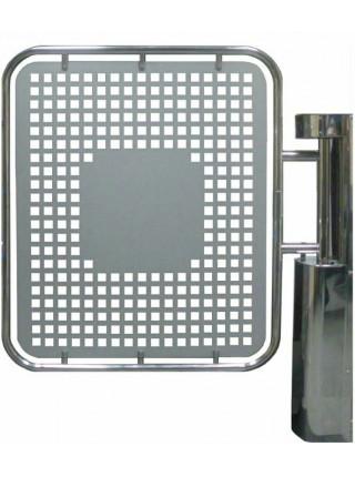 Стойка калитки<br /> РД К32ДМ (без дуги)