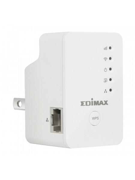 Точка доступа Wi-Fi<br /> EW-7438RPn Mini