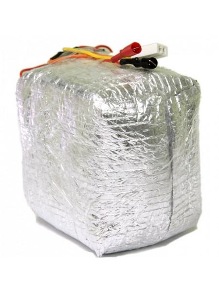 Термостат<br /> Термостат Резерв 4.5Т