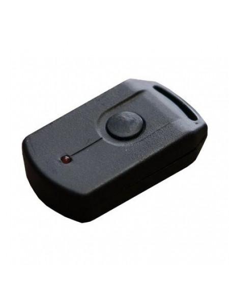 Пульт управления и программирования радиоканальный<br /> CR.TX.01-M (KZ-BR/М)