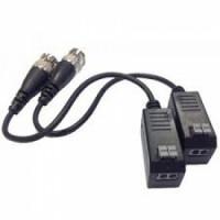 Приемник-передатчик<br /> DS-1H18S/E