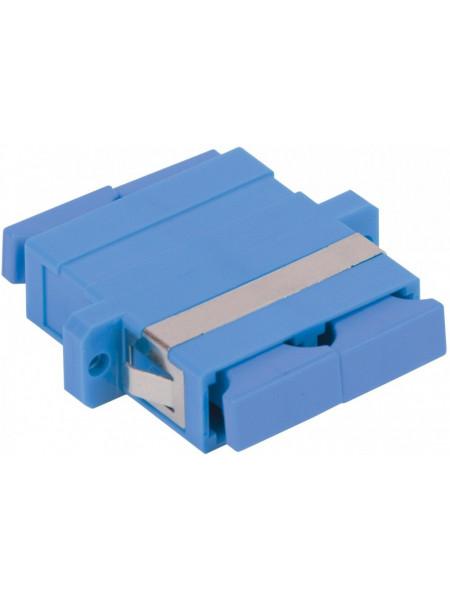 Оптический адаптер<br /> FC1-SCUSCU2C-SM